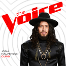 Cupid (The Voice Performance)/Josh Halverson