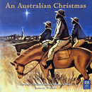 An Australian Christmas/Sydney Philharmonia Motet Choir, Antony Walker