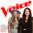 Brand New Key (The Voice Performance)/Darby Walker, Karlee Metzger