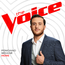 Home (The Voice Performance)/Ponciano Seoane
