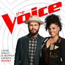 Money (The Voice Performance)/Lane Mack, Sophia Urista