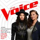 House Of The Rising Sun (The Voice Performance)/Josh Halverson, Kylie Rothfield