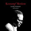 Look Inward/Krzysztof Herdzin