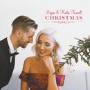 Christmas/Bryan & Katie Torwalt
