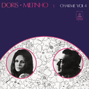 Doris, Miltinho E Charme (Vol. 4)/Doris, Miltinho