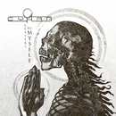 Letters To Myself/Cyhra