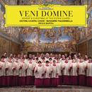 "Pérotin: ""Beata viscera Mariae Virginis""/Cecilia Bartoli, Sistine Chapel Choir, Massimo Palombella"