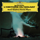 Stravinsky: Histoire du soldat; Septet/Boston Symphony Chamber Players