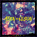 Cloud 9/ADEN x OLSON