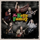 We Got Love - Live/The Kelly Family