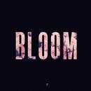 Bloom - EP/Lewis Capaldi