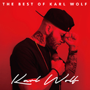 The Best Of/Karl Wolf