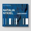 Discordia (Special Edition)/Natalia Nykiel