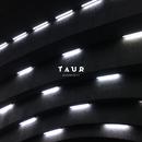 Midnight/TAUR