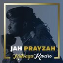 Kutonga Kwaro/Jah Prayzah