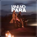 PARA/Lani Mo