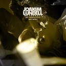 My Addiction (Alvix Remix) (feat. Arrhult)/Joakim Lundell