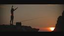 Road (feat. Johnny Franco)/Bruno Martini, Timbaland