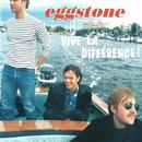 Vive La Differénce!/Eggstone