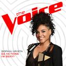Da Ya Think I'm Sexy? (The Voice Performance)/Sophia Urista