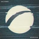 Victory/Horizon Music