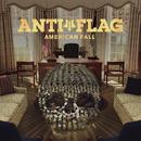 When The Wall Falls/Anti-Flag