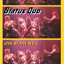 Live At The N.E.C./Status Quo