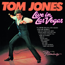 Live In Las Vegas/Tom Jones