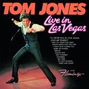 Live In Las Vegas/Tom Jones