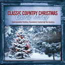 Classic Country Christmas/Charlie McCoy