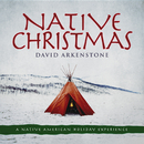 Native Christmas/David Arkenstone