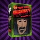 Halloween 77 (Live At The Palladium, NYC)/Frank Zappa