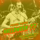 Halloween 77 (10-28-77 / Show 1) (Live)/Frank Zappa