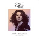 Pearls - The Very Best Of (Deluxe Edition)/Elkie Brooks