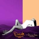 Dancing Queen (Sondr Remix)/Daecolm, Conor Maynard, Sondr