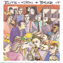 Grin And Bear It/The Ruts
