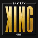 Say Say/King