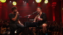 Sie (MTV Unplugged) (feat. Max Giesinger)/Andreas Gabalier