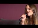 Chet Baker (Acoustic)/Vanessa Paradis