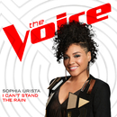 I Can't Stand The Rain (The Voice Performance)/Sophia Urista