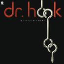 A Little Bit More/Dr. Hook