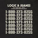 1-800-273-8255 (feat. Alessia Cara, Khalid)/Logic