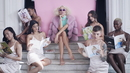 Won't Forget You (feat. Stylo G)/Pixie Lott