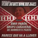Parece Que Va A Llover/Emir Pabón, Grupo Cañaveral De Humberto Pabón