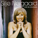 Live In Cologne (Live)/Silje Nergaard