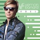 Voel/Vernon Barnard