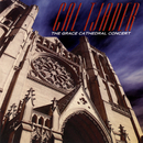 The Grace Cathedral Concert (Live)/Cal Tjader