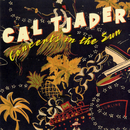 Concerts In The Sun (Live)/Cal Tjader