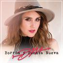 Borrón Y Cuenta Nueva/Dulce María
