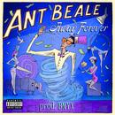 Away Forever/Ant Beale